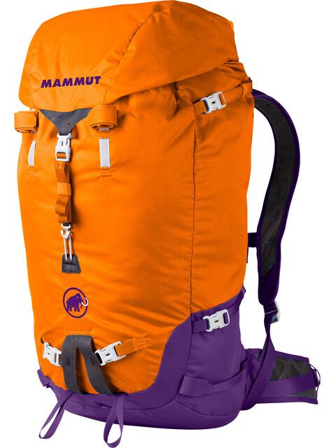 Mammut Trion Light 38 Backpack sunrise-dawn